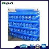 High Quality Factory Price Waterproof PE Tarpaulin