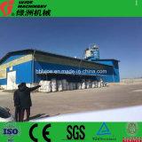 Hot-Sale Gypsum Powder Production Line/Making Machine