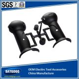 OEM Electirc Tool Accesories China Manufacture