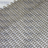 Wire Belts (stainless steel 316)