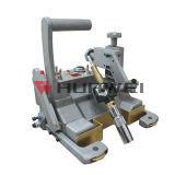 Huawei Standard Stitch Metal Welding Tools