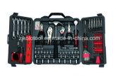 165PCS Multifunction Hand Tool Set