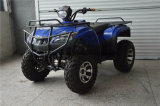 Factory Direct Sale 250cc Shaft Drive ATV Quad Bike with Ce Certificate