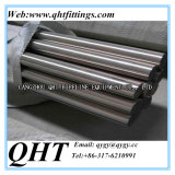 AISI304 Stainless Steel Round Bar