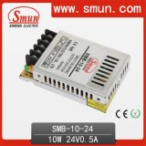 10W24V0.5A Switching Power Supply