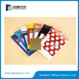 Customized Small Book Printing Supplier