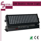 108PCS*10W 4in1 LED Throw Light for Stage (HL-040)