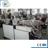 Tse-65 Nanjing Haisi Fiber Glass Reinforcement Pelletizer for Making Granules