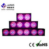 2016 Best Selling Horticulture90W to 360W Specific Wavelengths of Light Optimum Plant Growth LED Grow Light