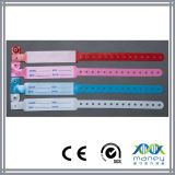 Hospital Wristband Adult Bracelet ID Band