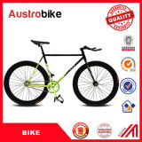 Wholesale New Products Single Speed Colorful Fixed Gear Bike/Fixed Gear Bicycle/Fixie Fixed Bike for Sale with Ce Free Tax