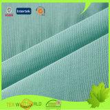 Underwear Power Net Stretch Nylon Spandex Fabric