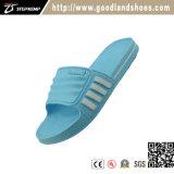 Casual Shoes Indoor Beach EVA Slipper for Women and Men 20272-2