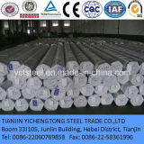 304 Bright Stainless Steel Bar