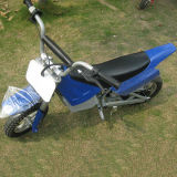 Eco-Friendly Young Kids Electric Motorcycle with CE (DX250)
