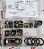 High Quality Self-Centering Type Nbrto Metal Usit-Ring Bonded Seals Kits