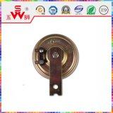 12V Air Horns Disc Speaker Horn
