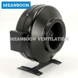 8 Inches Hydroponics Exhaust Ventilation Inline Duct Booster