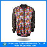 China Wholesale Clothes Warm Fashion Winter Fur Coat for Men