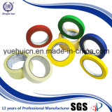 Comeptitive Price with OEM Automotive Masking Tape
