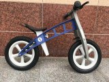 "12""14""16"" 18"" Child Toys Balance Bikes Bicycle"