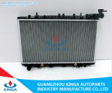 Car Radiator for Nissan Sunny B14′ 94-96 at OEM 21460-58y00