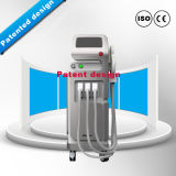 IPL Beauty Equipment (professional and powerful hair removal & skin care)