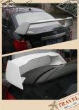 Carbon Fiber Spoiler for Subaru 2011 Sedan/Impreza 10th Sedan