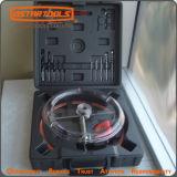 40mm-300mm Adjustable Circle Hole Cutter Set