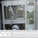 Gypsum Powder Equipments From China Top-Level Supplier
