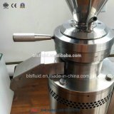 Meat Mixer for Sale/Meat Processing Equipment/Industrial Meat Grinder