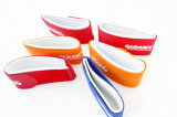 50mm and 445mm Size Nylon and EVA Material Snow Ski Straps