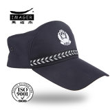 New Style Chinese Army Cap