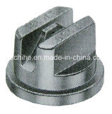 Stainless Steel/Brass CNC Machining Hardware Accessories