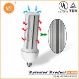 IP65 60watt LED Corn Bulb for Street Lighting