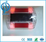Luminous Plastic Road Reflector Road Marker Stud
