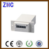 Csk5 12V 24V Electric Mechanical Cable Meter Counter