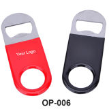 Beer Opener with Logo Printing