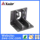 Precision Casting Parts by Xavier