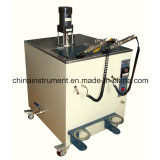 Gd-0193 Automatic Lubricating Oils Oxidation Stability Tester