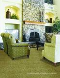 Machine Tufted PP Hotel Carpet