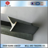 T Steel Bar Made in China