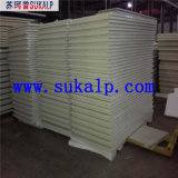 Sandwich Panel Cover Prices