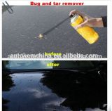 Bug and Tar Remover Spray, Pitch Cleaner, Stain Remover, Car Care Products (AK-CC5008)