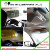 Mirror for Car Amphibious Anti-Dazzle Mirror Anti-Fog Mirror (EP-E125518)