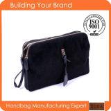 Promotional Wholesale Lady Fashion Clutch Bags (BDM166)