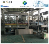 3 in 1 Mineral Water Production Machinery