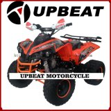 Upbeat Motorcycle 125cc Big Foot ATV Quad