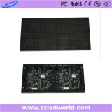 High Resolution HD P4 Indoor LED Display Module