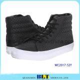 Camouflage Canvas Shoes for Women